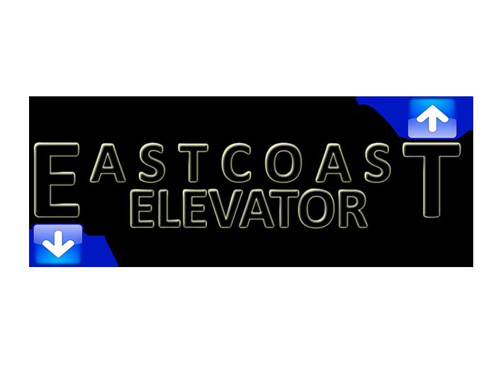 Eastcoast Elevator Service