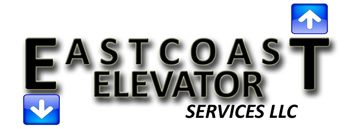 Eastcoast Elevator Services